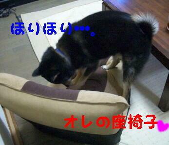 20080707_3_2