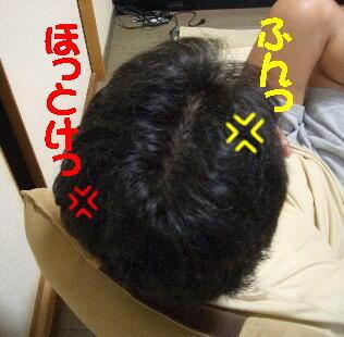 20080715_6