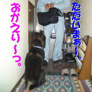 20080809_4