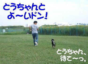 20080922_2_2