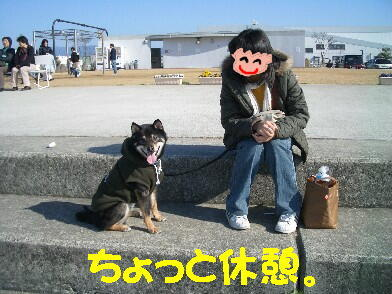 20090328_17