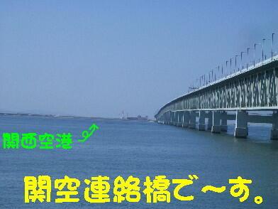 20090328_4