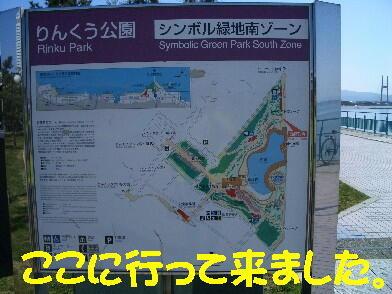 20090328_5