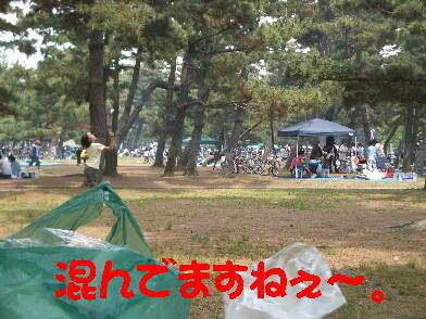 20090516_1_12