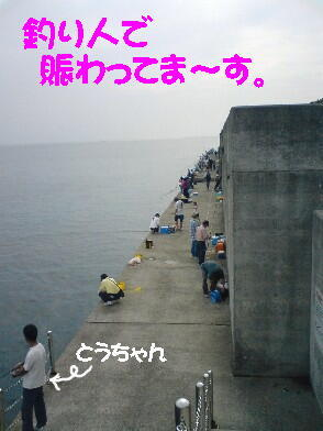20090528_2