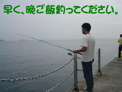 20090528_4