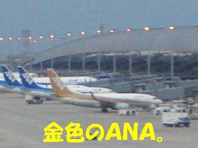 20090903_13
