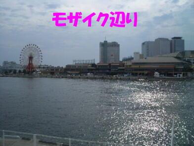20091007_4_2