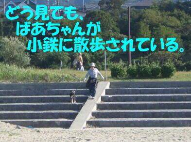 20091025_5_3