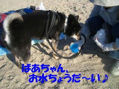 20091025_8_2