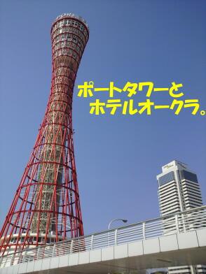20100531_10
