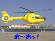 20100531_13