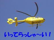 20100531_14