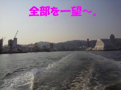 20100531_24