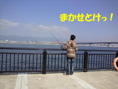 20111019_4