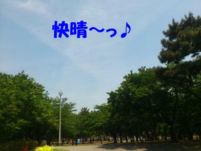 20120521_1