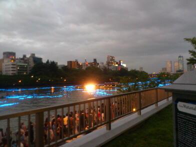 20120911_1