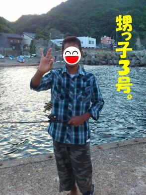 20120920_13