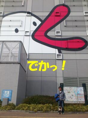 20130327_8