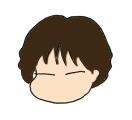 Naokichi_1_6