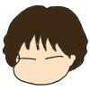 Naokichi_1b_4