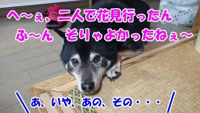 20140418_7_2
